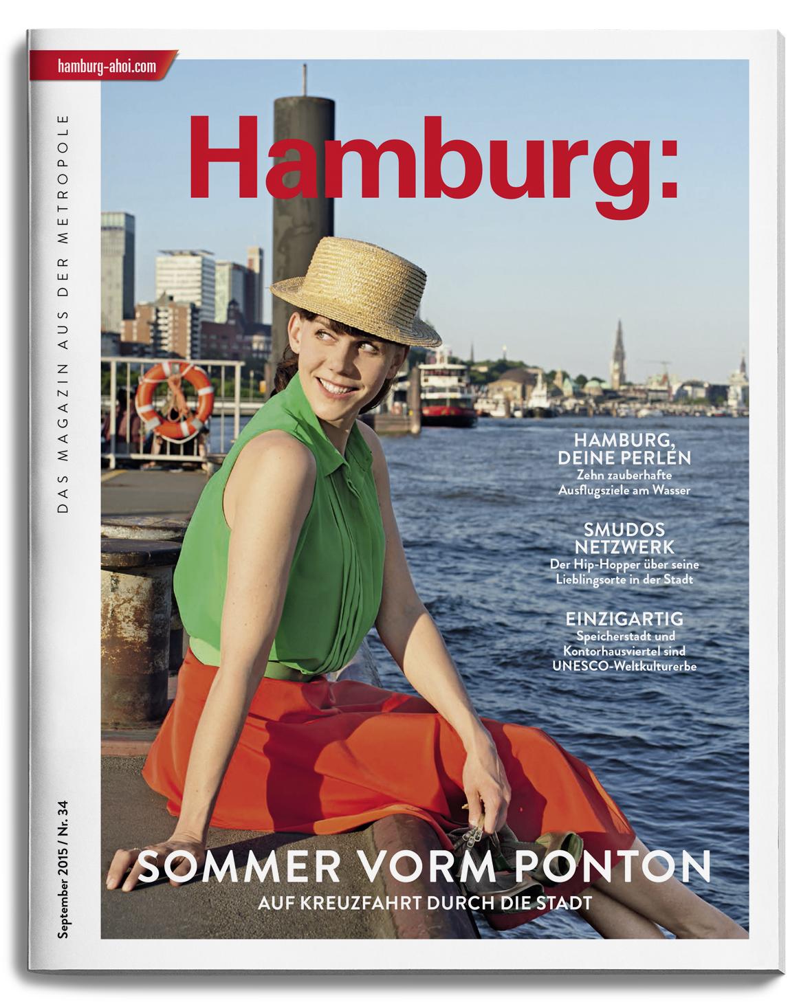 mediaserver ergebnis hamburg marketing