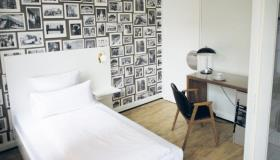designhotels hamburg marketing. Black Bedroom Furniture Sets. Home Design Ideas