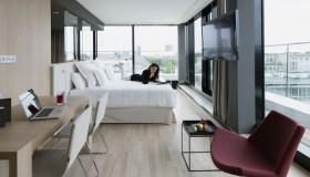 Designhotels Hamburg Marketing