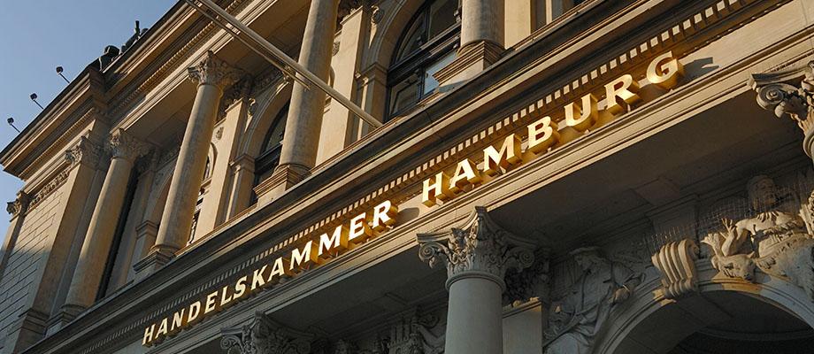 energy transition in hamburgs port hamburg marketing. Black Bedroom Furniture Sets. Home Design Ideas