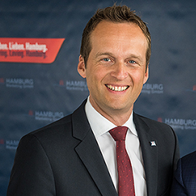 Rolf Hamburg contact hamburg marketing