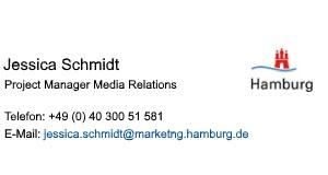 Bloggerhub Hamburg Hamburg Marketing